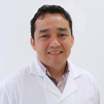 Julio Cesar Herrera Rodriguez