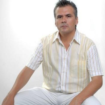 Hanssel Vega Ramos