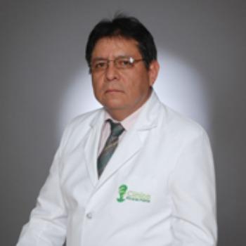 Aldo Gutierrez B.