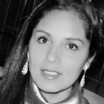 Jenny García Borda