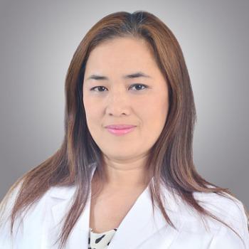 Veronika Kong Wong