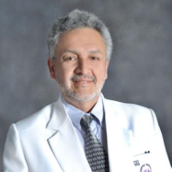 José Armendariz F.