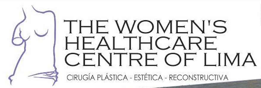 The Women´s Healthcare Centre of Lima