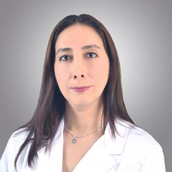 Roxana Amparo Pinto Tello