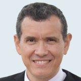 Alfredo Tori M.